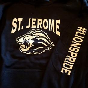Jerome Printing