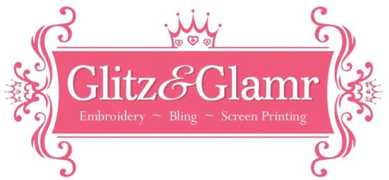 Glitz & Glamr